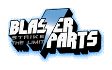 blasterparts.de : strike the limit!